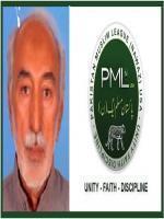 Sardar Mumtaz Khan Banner
