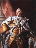 George Iii HD Wallpapers