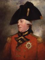 George Iii Latest Photo