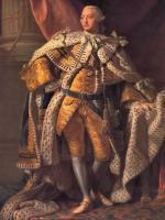 George Iii Latest Wallpaper