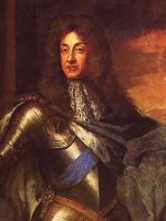 James II HD Images