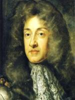 James II Latest Photo