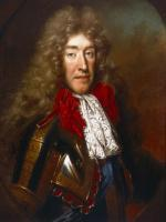 James II Latest Wallpaper