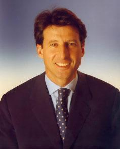 Sebastian Coe HD Wallpapers