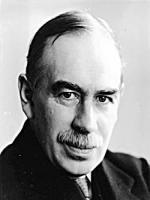 John Maynard Keynes HD Wallpapers