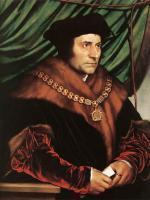 Sir Thomas More Latest Wallpaper