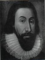 John Winthrop HD Wallpapers