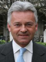 Alan Duncan Latest Wallpaper