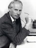 George Martin Latest Photo