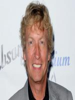 Nigel Lythgoe HD Images