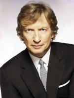 Nigel Lythgoe Latest Photo