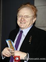 Peter Asher HD Images
