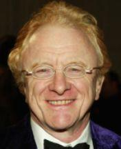 Peter Asher HD Wallpapers