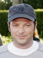 Matthew Vaughn Latest Photo