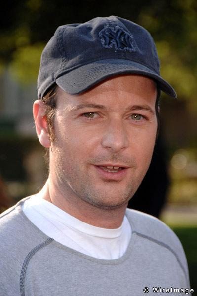Matthew Vaughn HD Images