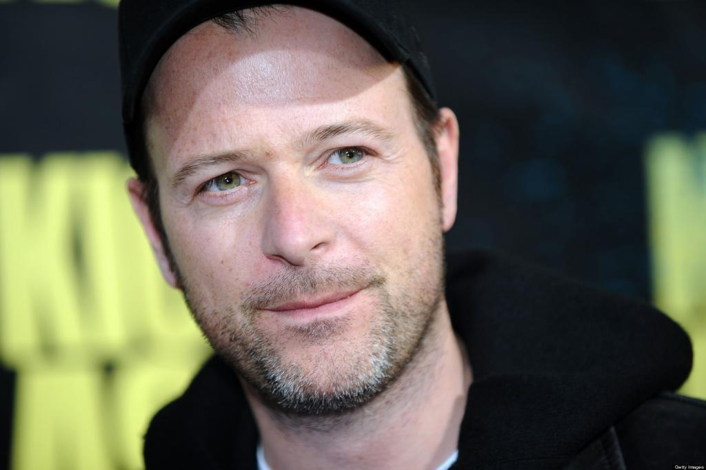 Matthew Vaughn HD Wallpapers