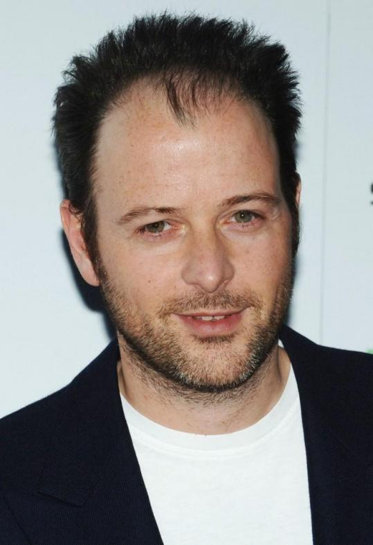 Matthew Vaughn Latest Wallpaper
