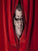 Richard Osman Latest Wallpaper