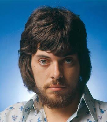 Alan Parsons HD Wallpapers