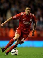 Martin Kelly HD Images