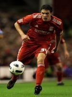 Martin Kelly HD Wallpapers