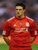 Martin Kelly Latest Wallpaper