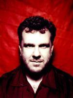 Robin Guthrie Latest Wallpaper