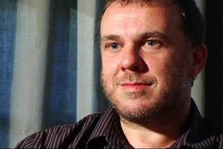 Robin Guthrie HD Wallpapers