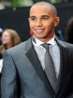 Lewis Hamilton Latest Photo