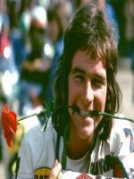 Barry Sheene Latest Wallpaper