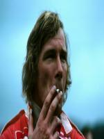 James Hunt HD Images