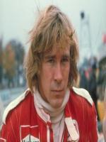 James Hunt Latest Photo