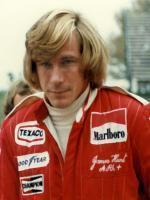 James Hunt Latest Wallpaper