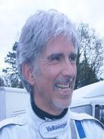 Damon Hill HD Wallpapers