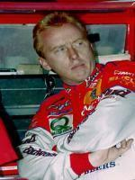 Ricky Craven HD Wallpapers