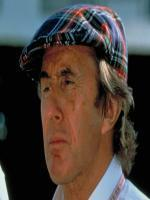 Jackie Stewart HD Wallpapers