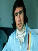 Jackie Stewart Latest Wallpaper