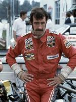 David Hobbs HD Wallpapers