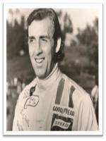 David Hobbs Latest Photo
