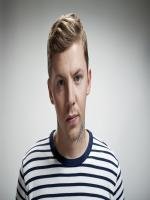 Professor Green Latest Wallpaper