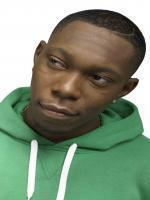 Dizzee Rascal HD Wallpapers