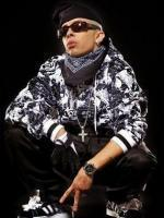 Dappy HD Wallpapers