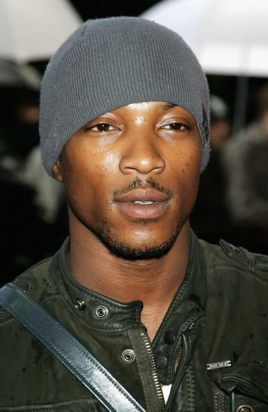Ashley Walters HD Images