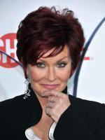 Sharon Osbourne HD Wallpapers
