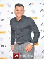 Mark Wright HD Wallpapers