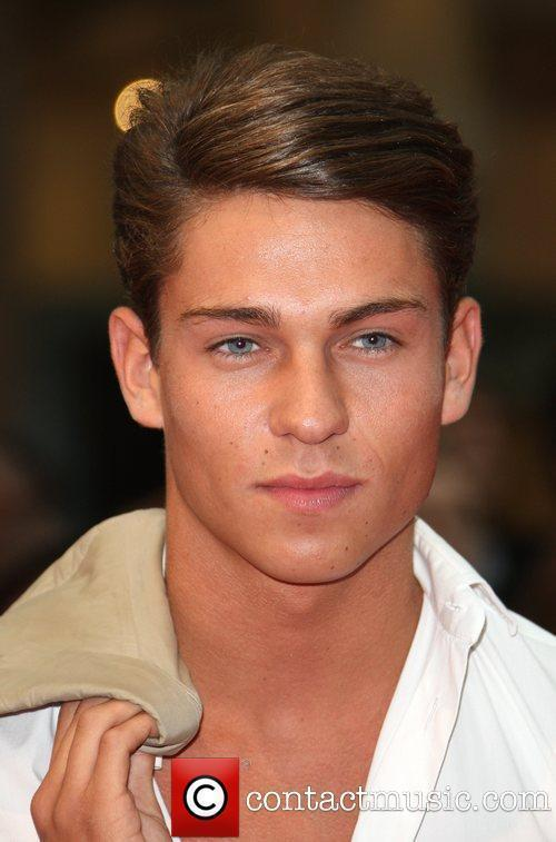 Joey Essex Latest Photo
