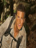 Bear Grylls HD Images