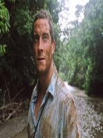 Bear Grylls HD Wallpapers