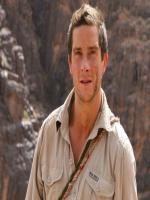 Bear Grylls Latest Photo
