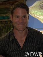 Steve Backshall HD Wallpapers